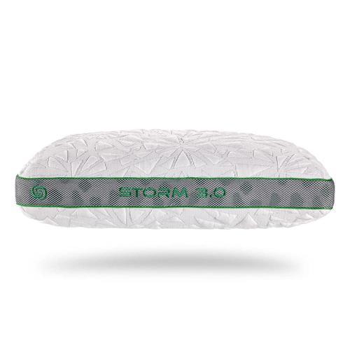Bedgear - Storm Series Pillow 3.0
