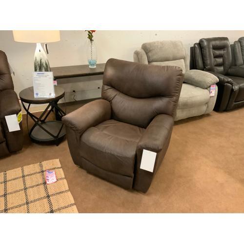 Stanton Furniture - Recliner