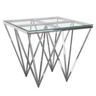 See Details - Omni End Table