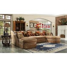 Homey Desing HD1626 Living room set Houston Texas