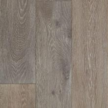 Frederick Wire Brushed European Oak, 7.5 SKU: HAE1707 Category: Engineered