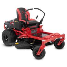 "TROY-BILT 17ARFACT066 Kohler Engine 724cc/22HP 46"" Zero Turn Riding Mower"