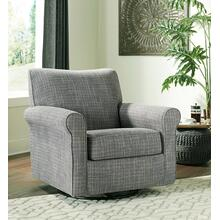 Renley Accent Swivel Chair