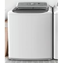 Arctic Wind ATLMW41 Top Load Washer