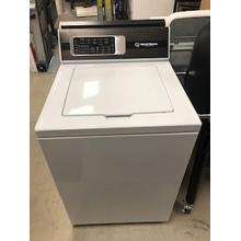 Used Speed Queen Washer