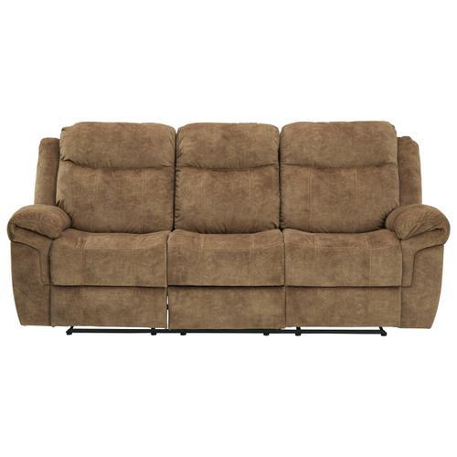 Ashley 823 Huddle Up Reclining Sofa