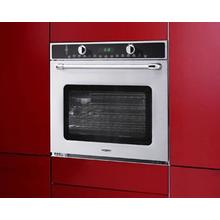 "Capital Maestro 30"" Single Electric Wall Oven"