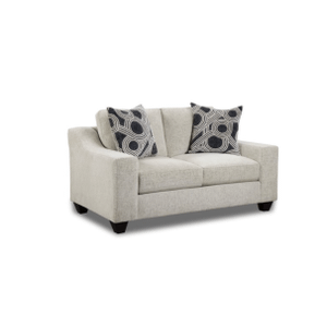 Behold Home - TEMPE LOVESEAT