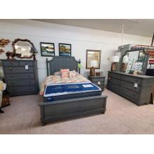 View Product - Riverside Grey Bedroom Set