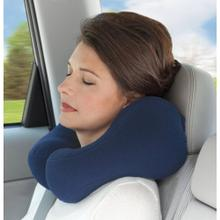 Sunshine Travel  Neck Pillow U-Shape