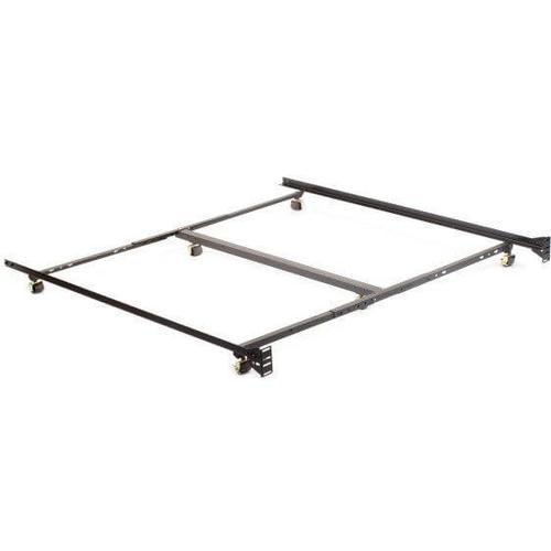 Bed Frame - FLP002