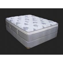 ComfortCare® Select Mattress