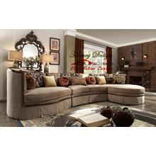 Homey Desing HD1627 Living room set Houston Texas