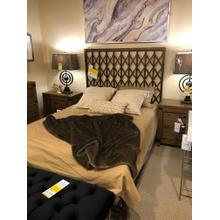 5 PIECE BEDROOM SET NOW ONLY $2995.00!