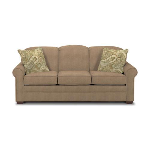 CLEARANCE 718550 Sofa