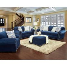View Product - Harley Sofa and Love Seat