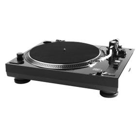 1 Week Sale! Quality USB Recording Turntable with Cartridge