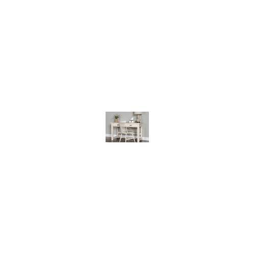Bungalow Desk Chair