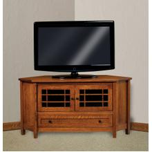 View Product - Centennial Corner Console