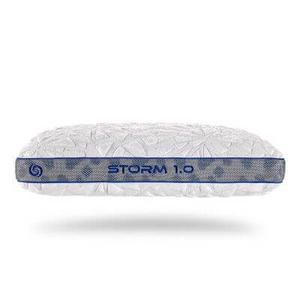 Storm 1.0 Performance Pillow