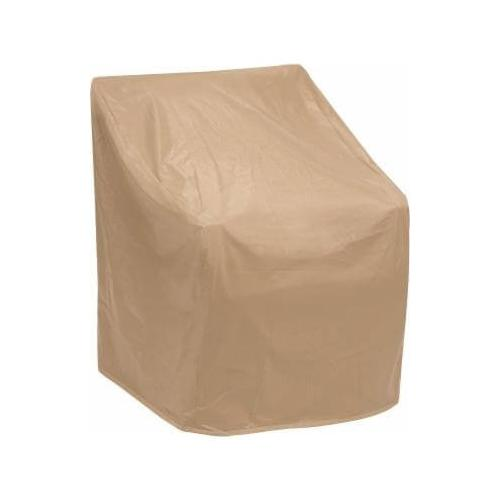 Pci Protective Covers By Adco - Wicker Chair Cover