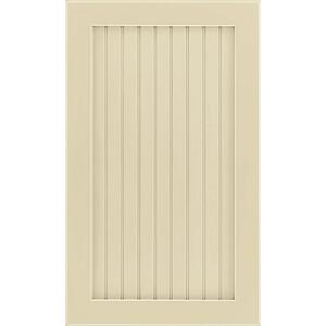 Painted Cashmere 644 doorstyle-also available 760, 750, 740, 720, 661, 660, 650, 610, 607, 606, 604, 540, 420, 410