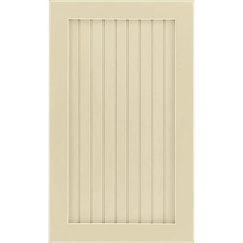 Gallery - Painted Cashmere 644 doorstyle-also available 760, 750, 740, 720, 661, 660, 650, 610, 607, 606, 604, 540, 420, 410