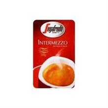 Segafredo Intermezzo Beans 500g