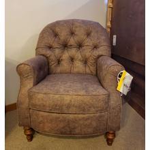 See Details - TRUSCOTT Club Chair