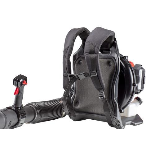 Troy Bilt - TROY-BILT 41AR51BP766/TB51BP 51cc Backpack Gas Leaf Blower