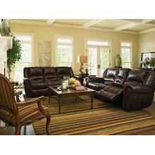 View Product - LATITUDES Collection 1210/1510 Reclining Sofa Group