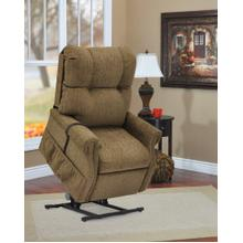 11 Series Lift Chair