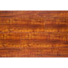 See Details - Coffee Maple