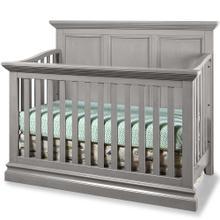 See Details - Pine Ridge Crib Cloud