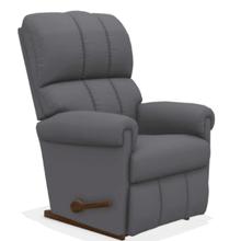 Vail Reclina-Rocker® Recliner in Indigo  10-403 B144785
