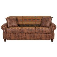 See Details - 7001 Sofa