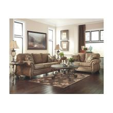 Ashley 319 Larkinhurst Earth Sofa and Love