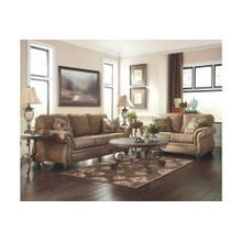 View Product - Ashley 319 Larkinhurst Earth Sofa and Love