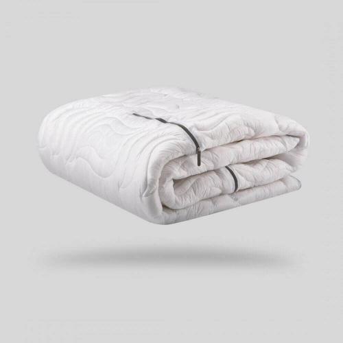 Warm Performance Blankets
