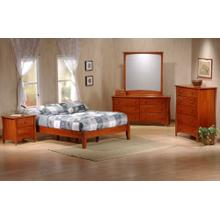 Astoria Bedroom Set