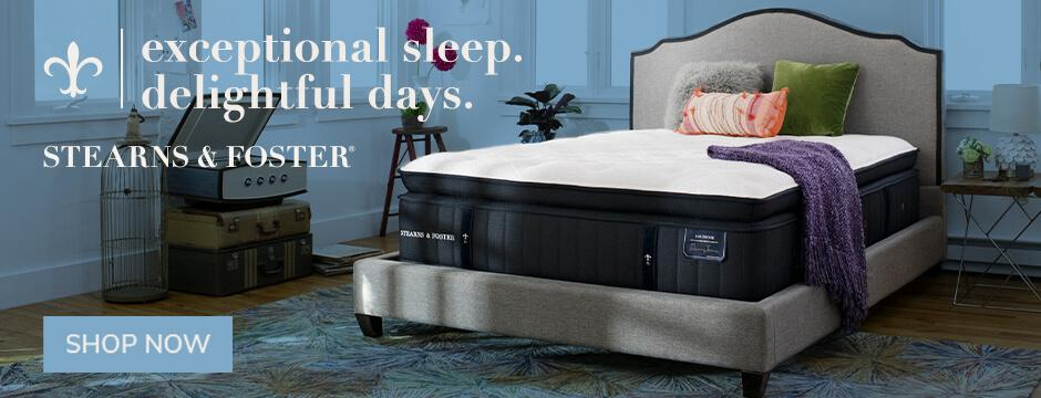 Tammie S Furniture And Mattress Gallery, Furniture And Mattress Gallery