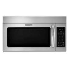 KitchenAid KHMC1857BSS