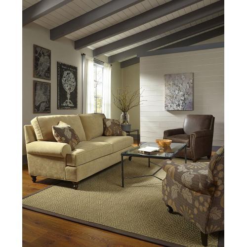Chatham Custom Upholstery Group