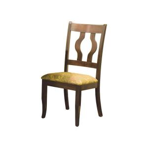 Palettes By Winesburg - Metro Chair