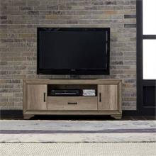 "60"" TV Console---Sun Valley"