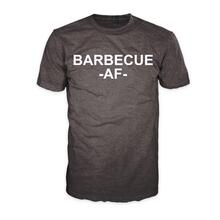 Barbacue AF Shirt Large