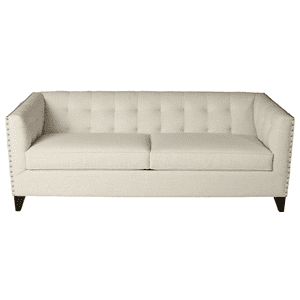 Biltwell - Made In Oregon - Lazio Sofa