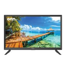 """See Details - onn. 24"""" Class 720p High Definition LED TV (100013602)"""