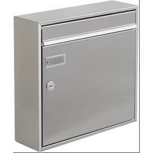 Mailbox w/ Slot & Lock *7X AVAILABLE*