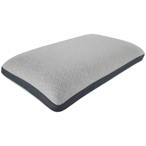 Beautyrest Absolute Relaxation Memory Foam Pillow